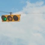 El uso de la cláusula compromisoria en los contratos