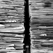 La obligación de registro de los prestadores de servicios a sociedades en el Registro Mercantil