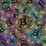 ¿Qué es una entidad de dinero electrónico?