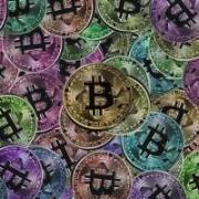 entidades dinero electrónico
