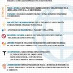 Claves de la Ley del teletrabajo en España