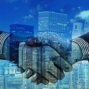 Constitución o adquisición de una empresa