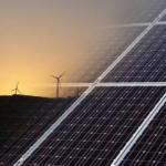 Real Decreto 960/2020: nuevo régimen económico de energías renovables
