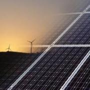 régimen económico energías renovables