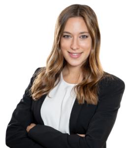 Irene Terrazas | Mariscal & Abogados