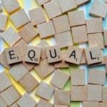 Entran en vigor los planes de igualdad en las empresas en España