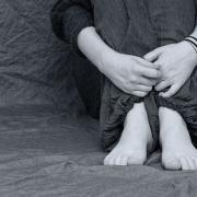 Protocolos de prevención y actuación por acoso en la empresa