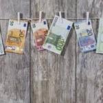 ¿Qué es el Contrato de Cash Pooling?