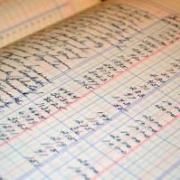 sanciones depósito cuentas anuales