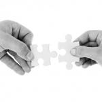 La resolución de contratos con obligaciones recíprocas en el procedimiento concursal