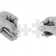 La resolución de contratos con obligaciones recíprocas