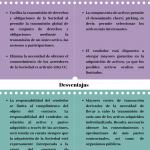 Transmisión de empresas en España: ¿compraventa directa de acciones o compraventa de activos?