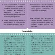 50 y 51 2017 Transmisión de empresas en España