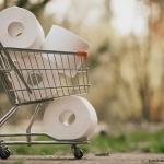 La modificación de los contratos de arrendamiento de locales comerciales a la luz del Estado de Alarma
