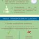 15 2020 Soluciones de liquidez para las empresas