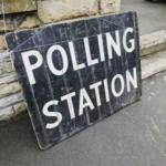Elecciones del 4 Mayo en Madrid: Permisos para votar en Madrid