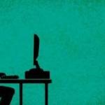 Empresas y trabajo a distancia ¿qué pasa tras el fin del estado de alarma?