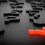 ¿Cómo se determina el estado de insolvencia de la empresa en el concurso de acreedores?