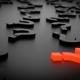 Cómo se determina el estado de insolvencia en la empresa