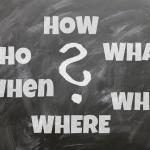 Cómo solicitar el concurso de acreedores en España: aspectos básicos y plazos