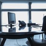 Real Decreto-ley 18/2020, de 12 de mayo, de medidas sociales en defensa del empleo
