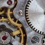 Actualidad  concursal en España (2): Mecanismos y medidas para prevenir la insolvencia empresarial