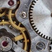 prevenir insolvencia empresarial
