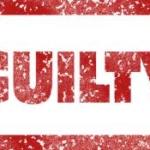 Actualidad  concursal en España (3): La responsabilidad de los administradores