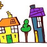 El contrato de arras en las operaciones inmobiliarias