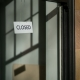 Cierre de filial en España por causas económicas